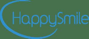 happysmile-logo